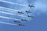 Breitling Jet Team makes first appearance at MCAS Miramar Air Show 151002-M-AS123-212.jpg