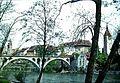 Bremgarten Spittelturm und Brücke.JPG