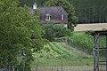 Brengues - panoramio (38).jpg