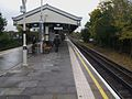 Brent Cross stn look south2.JPG