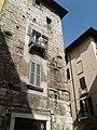 Brescia-Torre d'Ercole.jpg