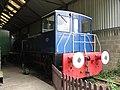 Bressingham Steam Museum and Gardens 08.jpg
