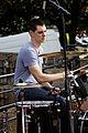 Brest - Fête de la musique 2012 - Kick me out - 008.jpg
