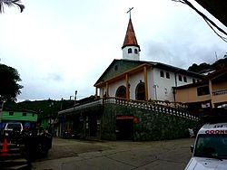 Briceño iglesia.jpg