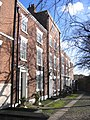 Bridge Place on Lower Bridge Street - geograph.org.uk - 674014.jpg