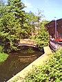 Bridge by Abbey Green Road Leek 2.jpg