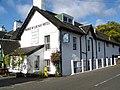Bridge of Lochay Hotel - geograph.org.uk - 1552877.jpg