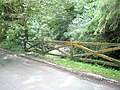 Bridge over the River Heddon - geograph.org.uk - 917793.jpg