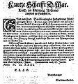 Brief Martin Luthers an Kurfürst Johann, Juli 1531.jpg