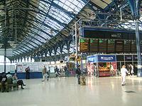 BrightonStation4682.JPG