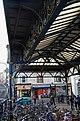 Brighton - Brighton Rail Station - View WNW.jpg