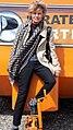 Brigitte Streubel - 2012.jpg