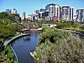 Brisbane - panoramio - Tanya Dedyukhina (1).jpg