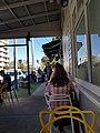 Brisbane cafe.jpg