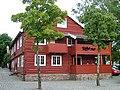 Britanniagården i Tønsberg.jpg