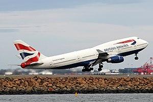 British Airways Boeing 747-400 SYD Gilbert-1.jpg