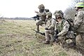 British Sandhurst cadets train at Grafenwoehr Training Area 160316-A-VX631-031.jpg