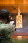 British forces shoot Glock pistols at US Army range 150413-A-BD610-168.jpg