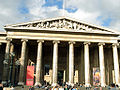 Britishmuseum outside.jpg