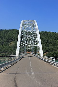 Brnjak Bridge.jpg