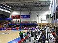 Brno, Královo Pole, hala Vodova, MS v basketbalu žen (06).jpg