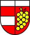Brno-Vinohrady (znak).png