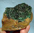 Brochantite-278419.jpg