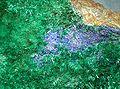 Brochantite-Linarite-256818.jpg
