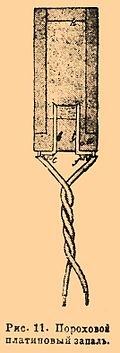 Brockhaus and Efron Encyclopedic Dictionary b23_254-2.jpg