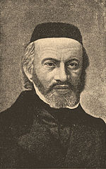 Brockhaus and Efron Jewish Encyclopedia e15 334-0.jpg