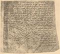 Brockhaus and Efron Jewish Encyclopedia e9 421-0.jpg