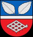 Brodersdorf Wappen.png