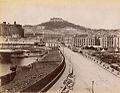 Brogi, Molo del Porto.jpg