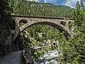 Brombenzbrücke über das Landwasser, Davos Monstein GR 20190822-jag9889.jpg