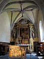 Brommat - Église Saint-Anthime-et-Saint-Saturnin -07.JPG