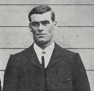 Charlie Seeling - Image: Bronco Seeling 1904