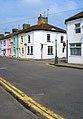 Brook Street, Polegate - geograph.org.uk - 460694.jpg