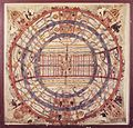 Brooklyn Museum - Cosmic Diagram.jpg