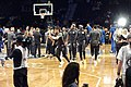 Brooklyn Nets vs NY Knicks 2018-10-03 td 071 - Pregame.jpg