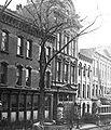 Brooklyn Theatre After Fire Washington Street.jpg