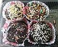 Brownies Kukus Coklat.jpg