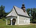 Brueckl Eppersdorf Filialkirche Heilige Petrus und Paulus 01082007 01.jpg