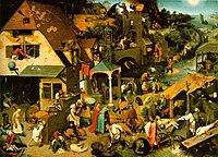 Bruegel Proverbs.jpg