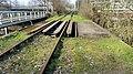 Brug 1552, spoorbrug (2).jpg