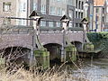 Brug Borchmolendijk over de Dommel in Sint-Oedenrode.JPG