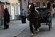 Bruges2014-141.jpg