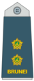 Brunei-airforce-new 09.png