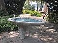 Brunnen Strandbad Tiefenbrunnen - Eingang.jpg