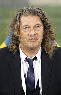 Bruno Metsu 2012.jpg