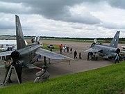 Bruntingthorpe airfield - geograph.org.uk - 57766.jpg